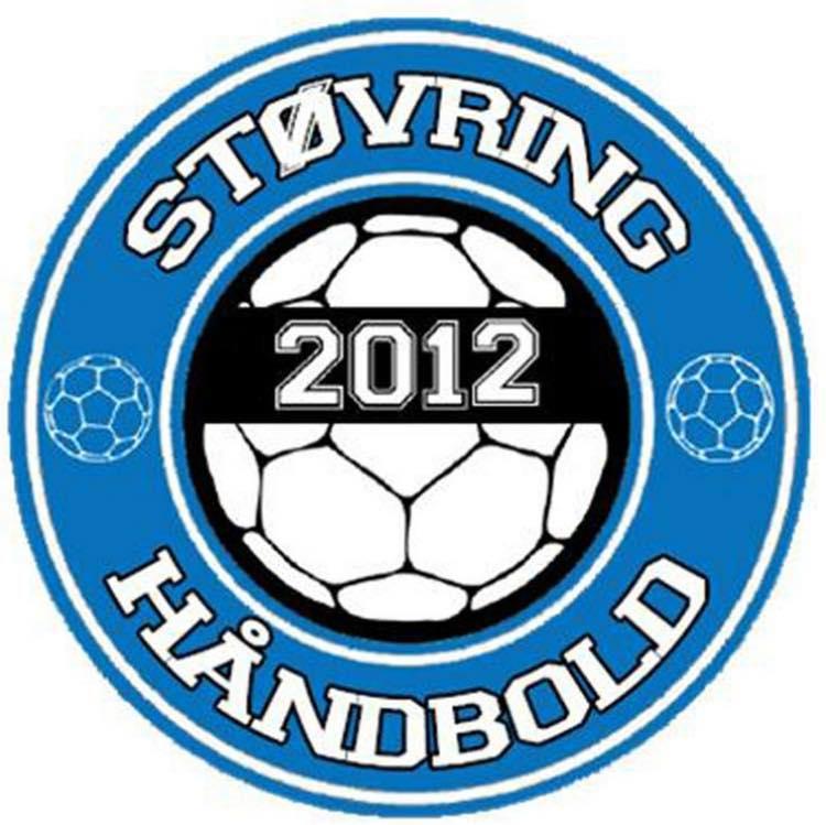 Støvring Håndbold