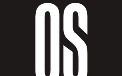 By Os