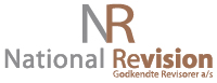 National Revision