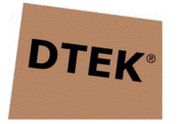 DTEK A/S
