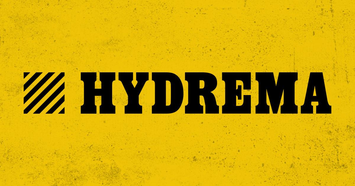 Hydrema A/S